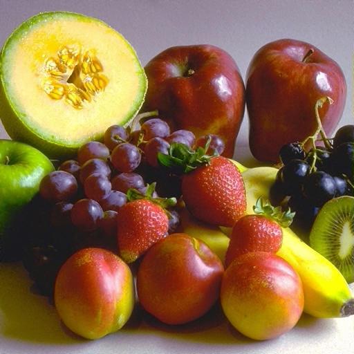 A vitaminok és eredetük